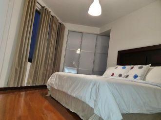 Apartamento en renta en zona 14. Completamente amueblado - thumb - 125312