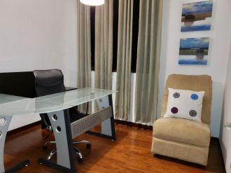 Apartamento en renta en zona 14. Completamente amueblado - thumb - 125313