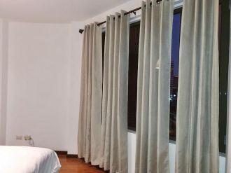 Apartamento en renta en zona 14. Completamente amueblado - thumb - 125314