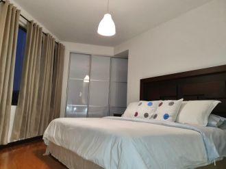 Apartamento en renta en zona 14. Completamente amueblado - thumb - 125315