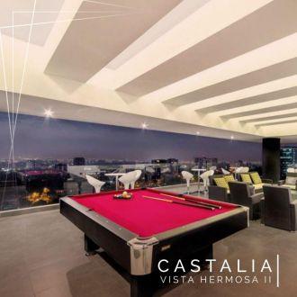 Apartamento en Edificio Castalia  - thumb - 122373