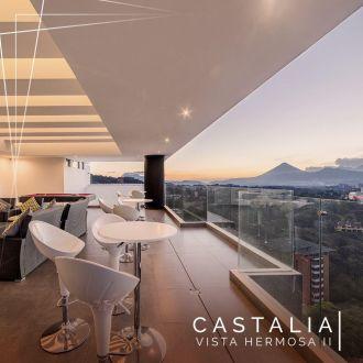 Apartamento en Edificio Castalia  - thumb - 122374