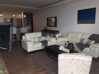Apartamento en Edificio Castalia  - thumb - 122378