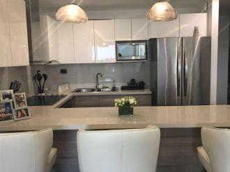 Apartamento en Edificio Castalia  - thumb - 122379
