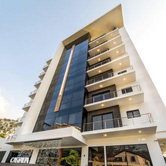 Apartamento en Edificio Castalia  - thumb - 122382