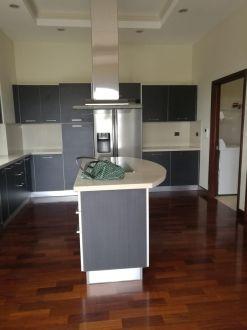 Apartamento en Santa Maria zona 10 12 calle - thumb - 122508