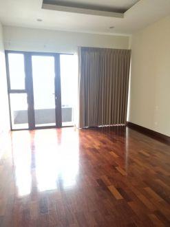 Apartamento en Santa Maria zona 10 12 calle - thumb - 122509