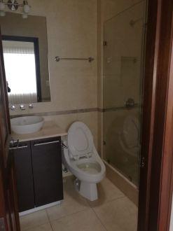 Apartamento en Santa Maria zona 10 12 calle - thumb - 122510