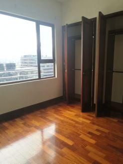 Apartamento en Santa Maria zona 10 12 calle - thumb - 122511