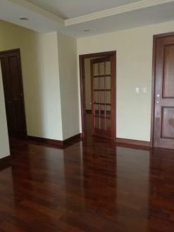 Apartamento en Santa Maria zona 10 12 calle - thumb - 122512