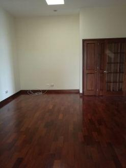 Apartamento en Santa Maria zona 10 12 calle - thumb - 122513