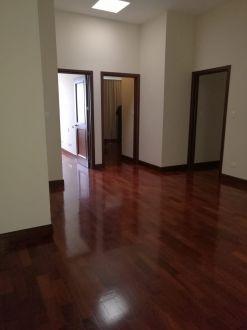 Apartamento en Santa Maria zona 10 12 calle - thumb - 122514