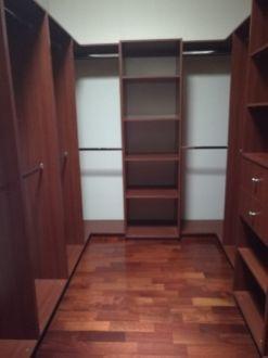 Apartamento en Santa Maria zona 10 12 calle - thumb - 122515