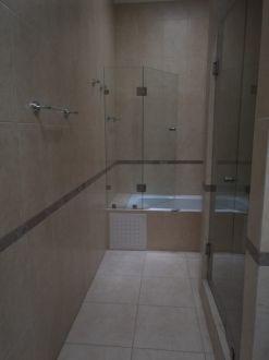 Apartamento en Santa Maria zona 10 12 calle - thumb - 122516