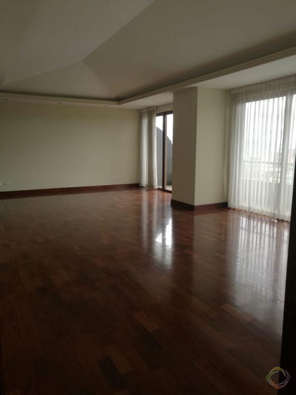 Apartamento en Santa Maria zona 10 12 calle - large - 122517