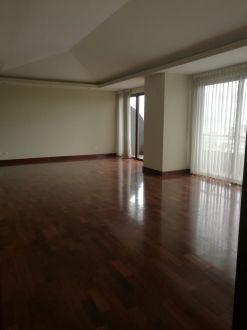 Apartamento en Santa Maria zona 10 12 calle - thumb - 122517