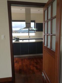 Apartamento en Santa Maria zona 10 12 calle - thumb - 122518