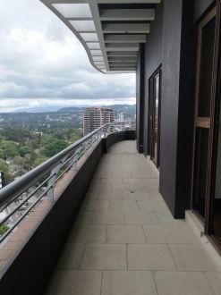 Apartamento en Santa Maria zona 10 12 calle - thumb - 122519