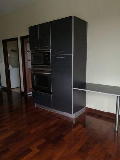 Apartamento en Santa Maria zona 10 12 calle - thumb - 122520