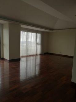 Apartamento en Santa Maria zona 10 12 calle - thumb - 122521