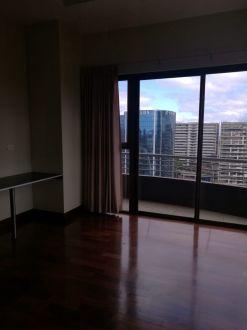 Apartamento en Santa Maria zona 10 12 calle - thumb - 122522