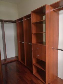 Apartamento en Santa Maria zona 10 12 calle - thumb - 122523