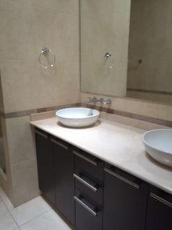 Apartamento en Santa Maria zona 10 12 calle - thumb - 122524