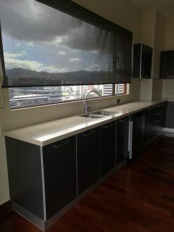 Apartamento en Santa Maria zona 10 12 calle - thumb - 122525