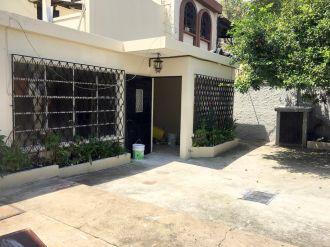 Casa para Oficinas en zona 15  - thumb - 122544