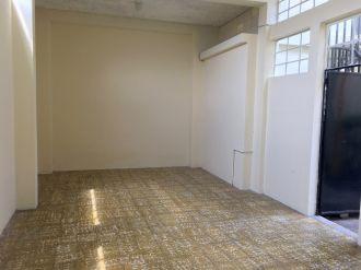 Casa para Oficinas en zona 15  - thumb - 122545