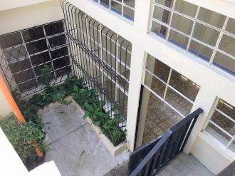 Casa para Oficinas en zona 15  - thumb - 122546