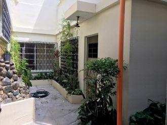 Casa para Oficinas en zona 15  - thumb - 122548