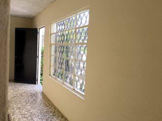 Casa para Oficinas en zona 15  - thumb - 122552
