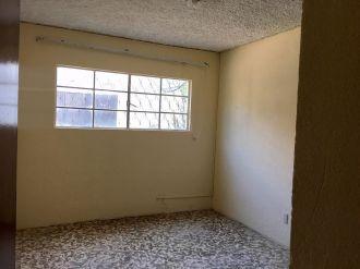 Casa para Oficinas en zona 15  - thumb - 122553