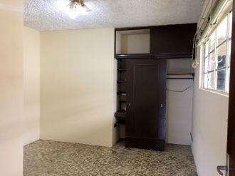 Casa para Oficinas en zona 15  - thumb - 122554