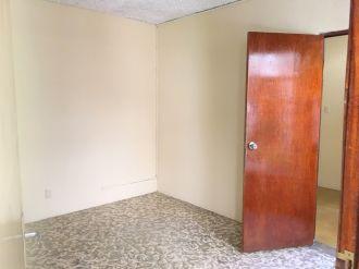 Casa para Oficinas en zona 15  - thumb - 122555