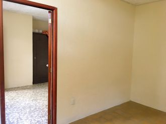 Casa para Oficinas en zona 15  - thumb - 122556