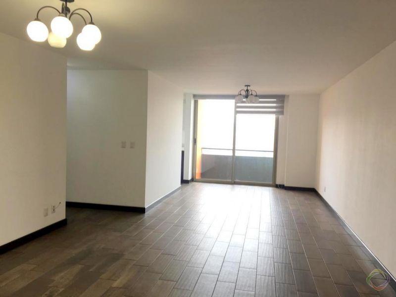 Apartamento en Alquiler en zona 10 - large - 122558