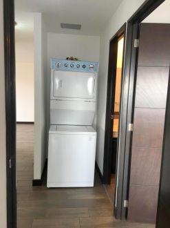 Apartamento en Alquiler en zona 10 - thumb - 122559