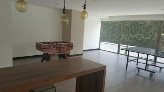 Apartamento en Alquiler en zona 10 - thumb - 122560