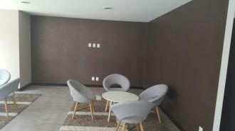 Apartamento en Alquiler en zona 10 - thumb - 122561