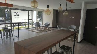 Apartamento en Alquiler en zona 10 - thumb - 122562