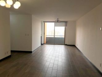 Apartamento en Alquiler en zona 10 - thumb - 122564