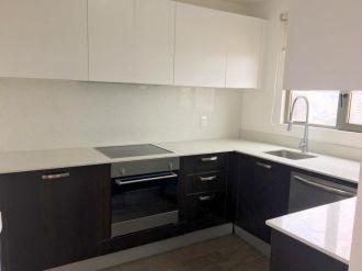 Apartamento en Alquiler en zona 10 - thumb - 122565