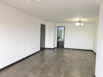 Apartamento en Alquiler en zona 10 - thumb - 122566