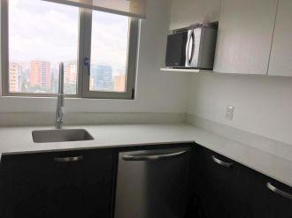 Apartamento en Alquiler en zona 10 - thumb - 122567