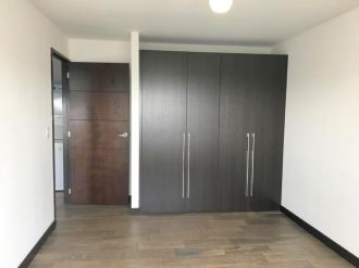Apartamento en Alquiler en zona 10 - thumb - 122571