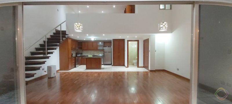 Apartamento zona 15 Vista Hermosa 1 - large - 122592