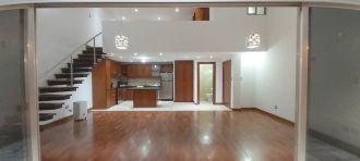 Apartamento zona 15 Vista Hermosa 1 - thumb - 122592