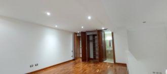 Apartamento zona 15 Vista Hermosa 1 - thumb - 122593